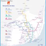 mapa-metro-lisboa.png