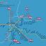 mapa-metro-roma.png