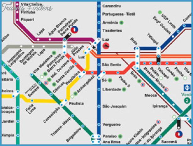 mapa-rede.jpg