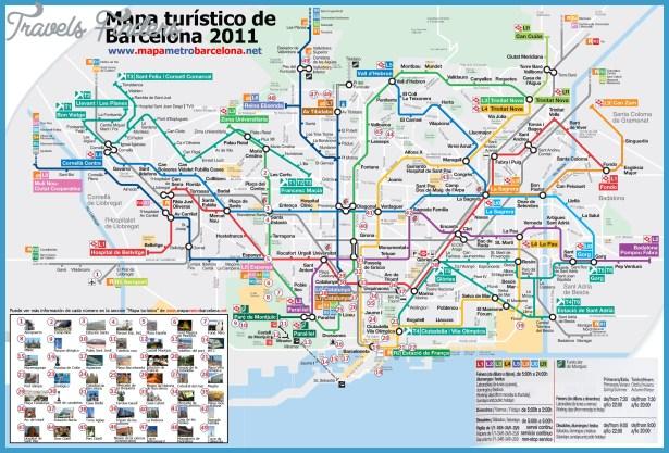 mapa-turistico-barcelona-2011-08.jpg