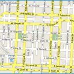 mapdowntown.jpg