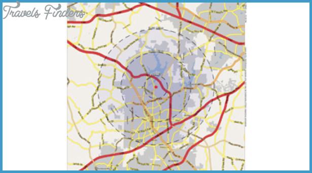 MapImage.jpg