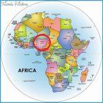 MapOfAfrica-Nigeria.jpg