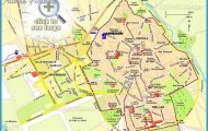 marrakech-top-tourist-attractions-map-11-districts-neighborhood-tourist-information-office-train-station-new-town-gueliz.jpg
