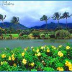 maui_tropical_plantation.jpg