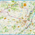 mbt_2007_map_stadtbereich.jpg