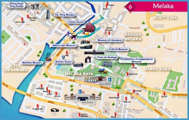 Melaka_Tourist_Attraction_Map.jpg