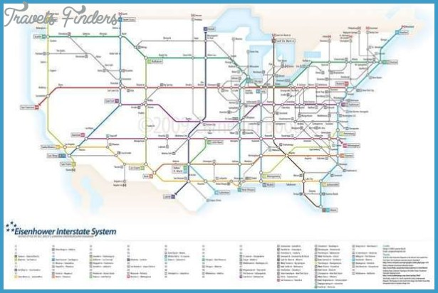 Memphis Subway Map _0.jpg