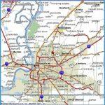 Memphis_map.jpg