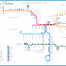 Metro-Map-Los-Angeles-County-Metro-Rail.png