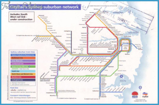 metro-map-sydney.jpg?w=630&h=412