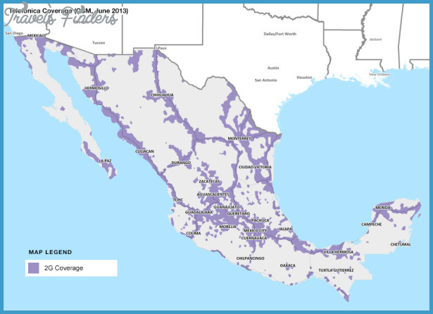 metro-pcs-mexico-calling-coverage-map.jpg