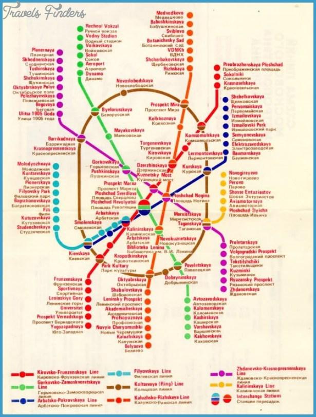 metro.ru-1980map-big5.jpg