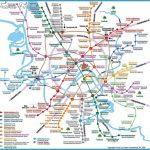 metro_moscow_en.jpg