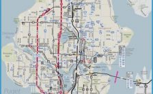 metro_system_map_nw_area.jpg