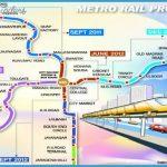 metromap.jpg