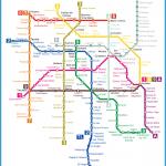MEX-metromap.png