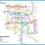 mexico-city-subway-map-1024x638.jpg