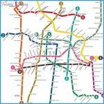 Mexico Metro Map  _1.jpg