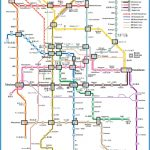 mexico_city_subway_map__jp_style_by_abbendymion-d5xagse.jpg