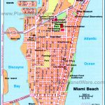 miami-beach-map.jpg