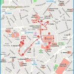 milan-top-tourist-attractions-map-11-milano-centro-storico-mappa-city-centre-interactive-walking-trip-downloadable-itinerary-high-resolution.jpg