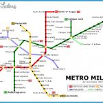 milan_metro_map.png