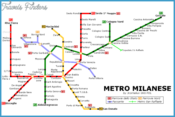milan_metro_map.png