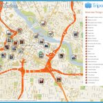 Minneapolis Map Tourist Attractions _0.jpg