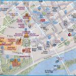 Minneapolis Map Tourist Attractions _2.jpg