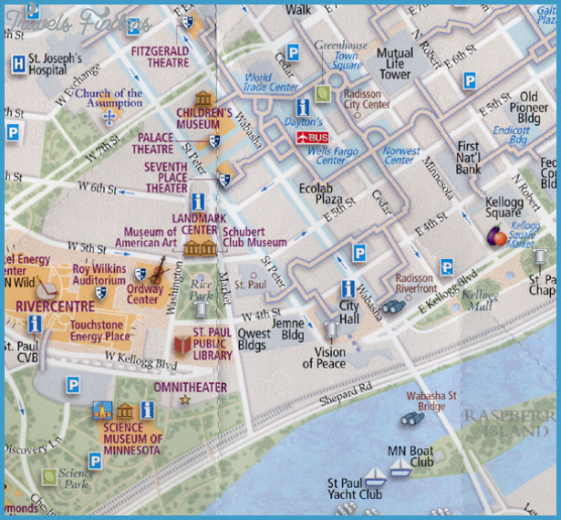 Minneapolis Map Tourist Attractions _2.jpg