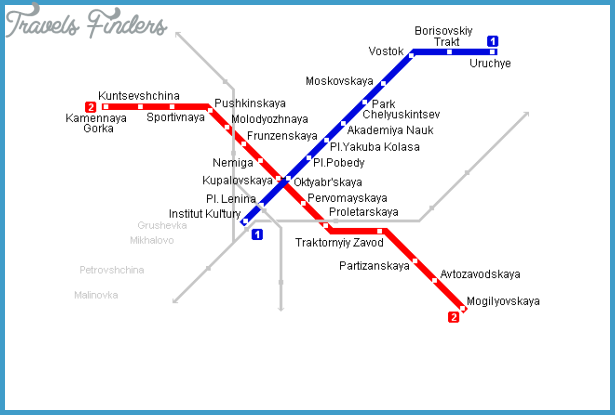 Minsk_metro_map.png