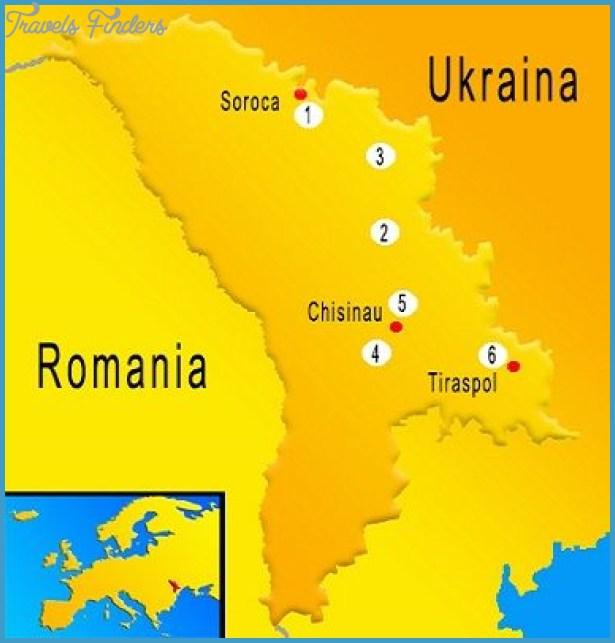 Moldova-tourist-attractions-map.jpg