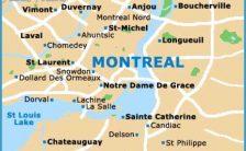Montreal Botanical Garden Archives Travelsfinders Com