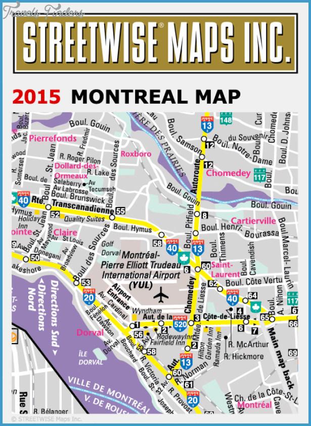 montreal-map-008.jpg