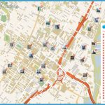 Montreal_printable_tourist_attractions_map.jpg