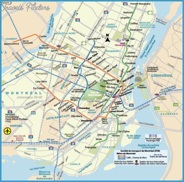 philadelphia subway map with Montreal Subway Map on Map additionally Navy Yard Technology Innovation also 7180294305 likewise Photo Gallery together with Montreal Subway Map.