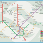 mrt_map.png