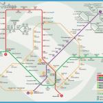 mrt_map.png