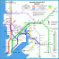 Mumbai_Railway_Network_Map.png