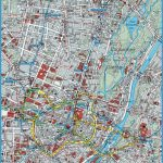 Munich-map.jpg