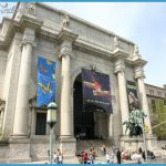 Museums of New York_0.jpg