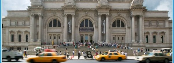 Museums of New York_5.jpg