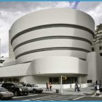 Museums of New York_6.jpg