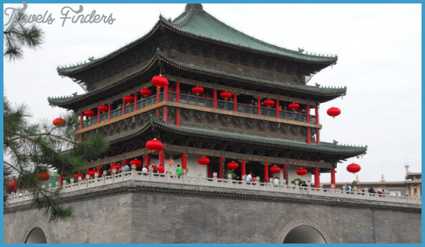My China Travel _10.jpg