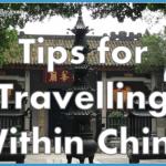 My China Travel _2.jpg