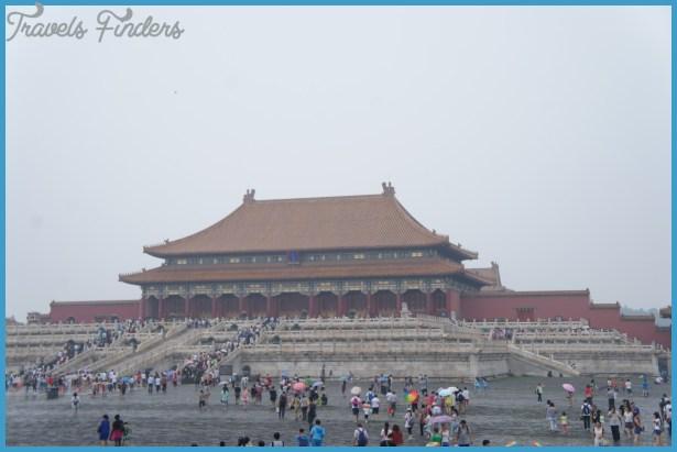 My China Travel _6.jpg