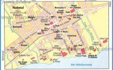 nabeul-map.jpg