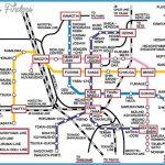 Nagoya Metro Map _0.jpg