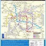nagoya-subway-map.jpg